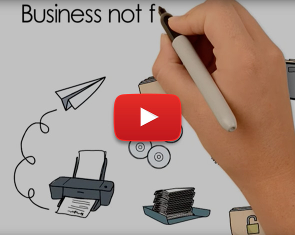 Industry Solutions from Stow Point Software - Business Solutions by Vertical - youtube-play-video